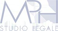 Studio legale MPH
